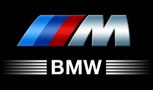 Bmw M Logo : splash screen logos only page 2 ~ Dallasstarsshop.com Idées de Décoration