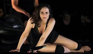 Aitana Sánchez Gijón gana el Premio Ceres 2015 a la Mejor Actriz