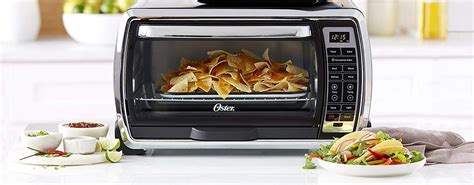 Best Toaster 50 by Best Toaster Ovens 50 Our Picks Ratings Five