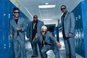 Dru Hill images dru hill HD wallpaper and background ...