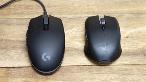 design features conclusion razer atheris review a wireless mouse for the road
