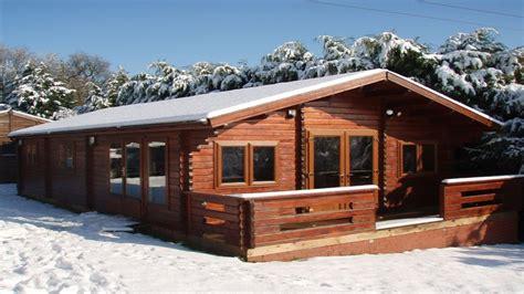 2 Bedroom Log Cabin Kits 2 Bedroom Log Cabins, log cabins