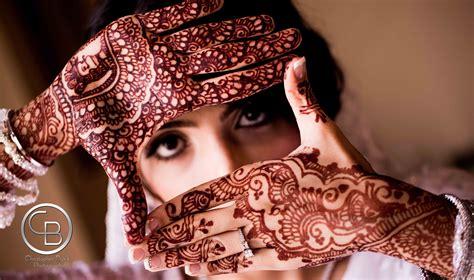 razin indian wedding  christopher brock photography