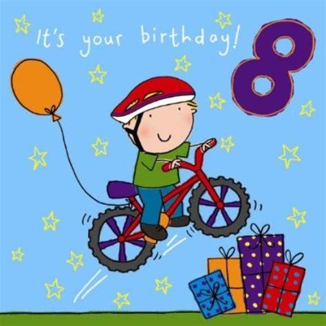 birthday wishes   year