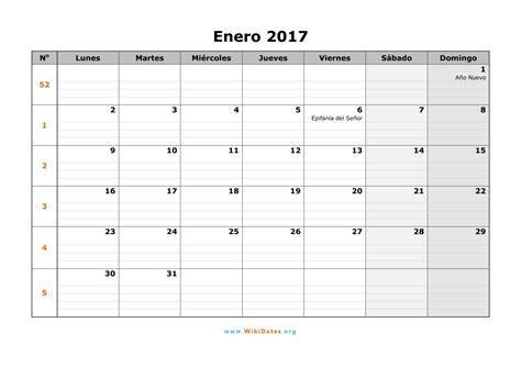 calendario febrero wikidatesorg