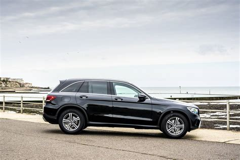 Don't miss a thing and sign up for alerts! Mercedes-Benz GLC Diesel Estate GLC 300D 4matic AMG Line Premium 5dr 9G-Tronic On Lease From £ ...