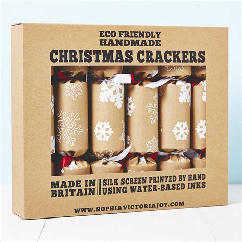 25 alternative christmas crackers alternative xmas