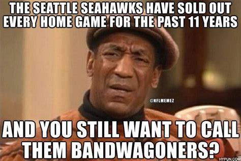 Seahawks Fan Meme - 17 best images about seahawks on pinterest russell wilson seattle seahawks and seattle