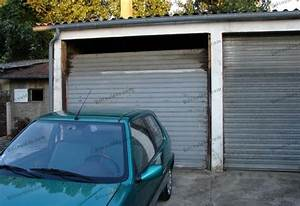 Joint pour porte de garage joint porte garage sur for écoinçon porte garage