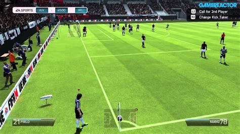 fifa  juventus  milan gameplay youtube