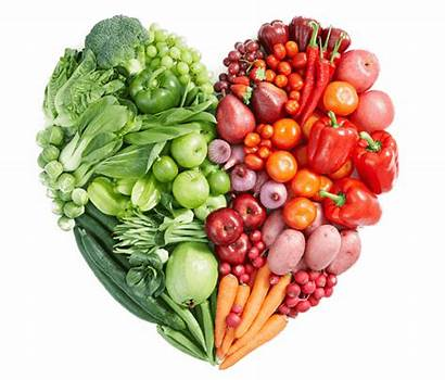 Plant Based Diet Eat Plants Healthy Nutrition