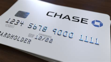 Maybe you would like to learn more about one of these? Chase Bank Credit Card Debt Class Action Settlement   Top Class Actions