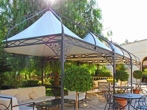 coperture in plastica per tettoie coperture in pvc per tettoie in plastica per esterni