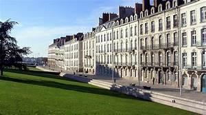 Vol Nantes Reunion : top deal voyage nantes ~ Maxctalentgroup.com Avis de Voitures