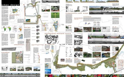 urban design thesis sheets pdfeportswebfccom