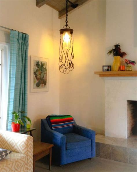 Adding To The Living Room by 35 Fantastic Corner Lighting Ideas Ultimate Home Ideas