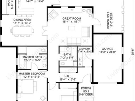 Medieval town house floor plan   Home design and style