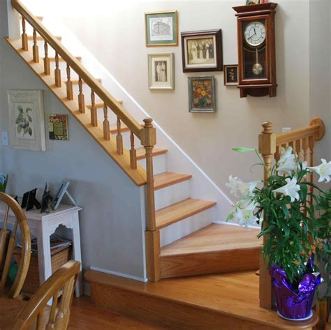 cool wall ideas staircase wall painting ideas the most cool color ideas to 5780