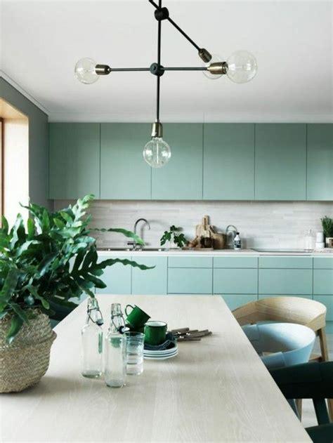 cuisine bleu clair les 25 meilleures idées de la catégorie cuisines bleu