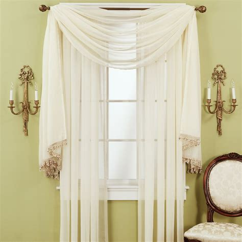 bathroom curtains decorlinencom