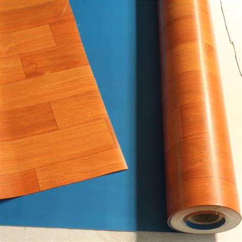 linoleum flooring versus vinyl linoleum vs vinyl flooring woodfloordoctor com
