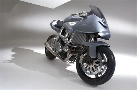 Motorcycles Images Icon Sheene Superbike Hd Wallpaper And