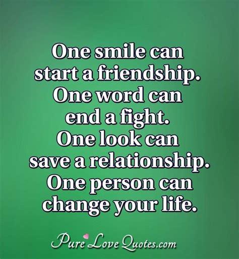 smile  change  world dont   world