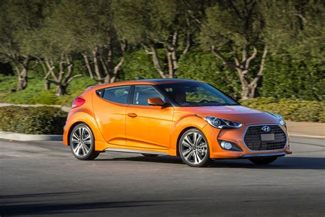 nissan veloster 2016 2016 hyundai veloster hd pictures carsinvasion com
