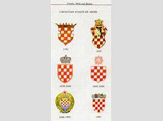 Laži, falsificiranje povijesti i zablude o Hrvatima lies