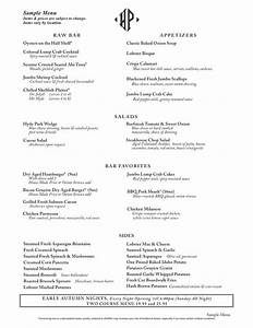 Wedding menu template free download create edit fill for Free restaurant menu templates for mac