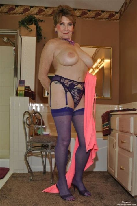 Bea Cummins 60 Plus Milfs Mature Nude