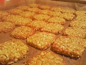 Kekse Backen Rezepte : mandel ingwer kekse von jese ~ Orissabook.com Haus und Dekorationen