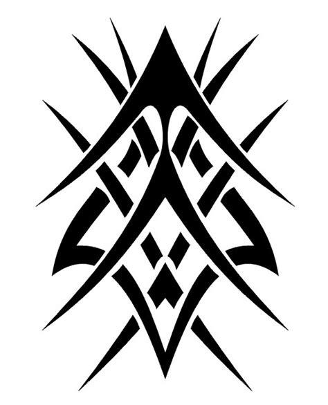 awesome tribal snake tattoos  tribal