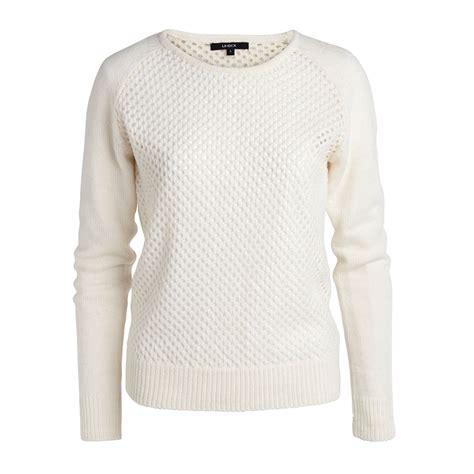 sweaters on sale white sweaters on sale sweater jacket