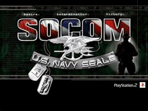 navy seals logo wallpaper gallery