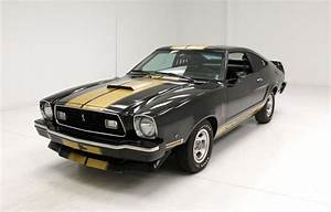 1976 Ford Mustang Cobra for sale #139508   MCG