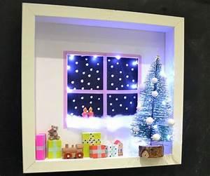 Ribba Rahmen Ikea : wundersch ne diy ideen f r weihnachten wohntipps blog new swedish design ~ Orissabook.com Haus und Dekorationen