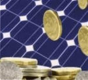 Elektroinstallation Kosten Pro M2 : photovoltaikanlage kosten pro quadratmeter ~ Lizthompson.info Haus und Dekorationen