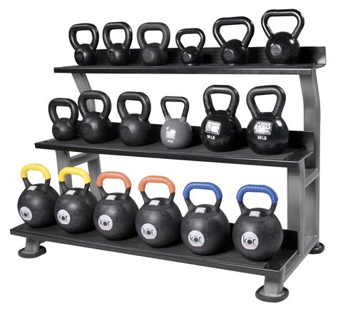 kettlebell rack club march power premium storage newsletter dumbbell systems ball stability