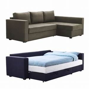 Hide a bed sofa aftersock for Sectional sofa with hide a bed
