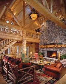 cozy home interior design cozy wooden homes flickr photo