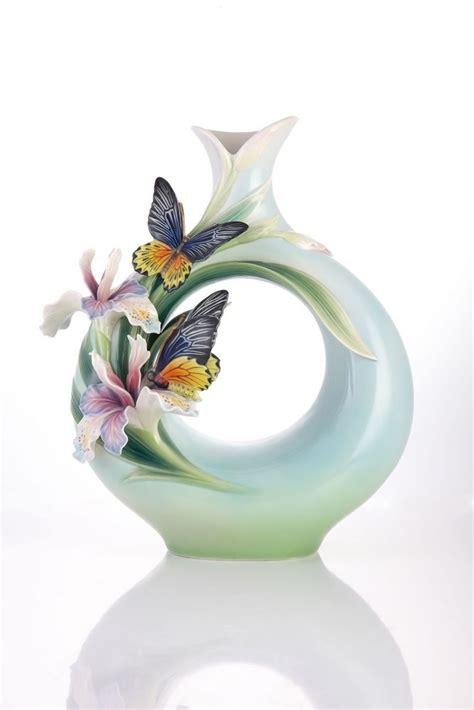 franz porcelain vase 17 best images about franz porcelain on