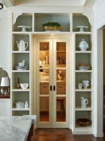 ideas for kitchen pantry best 25 kitchen pantry design ideas on pinterest kitchen pantries pantry design and kitchen