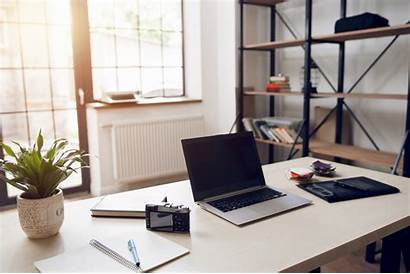 Office Tools Productivity Working Boost Venture Capital