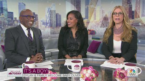 Watch TODAY Episode: TODAY Third Hour Jan. 3, 2020 - NBC.com