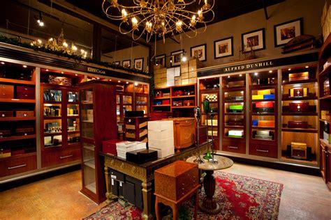 vancouver bc cigar store  cuban cigars humidors