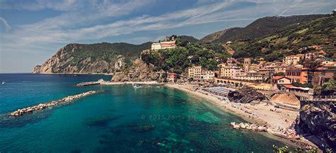 Cing Porto Santa Margherita by H 244 Tel Pasquale Monterosso Cinq Terres Liguria