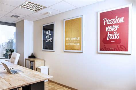 d馗oration des bureaux l esthétique un atout considérable pour une entreprise mon bureau d 39 angle