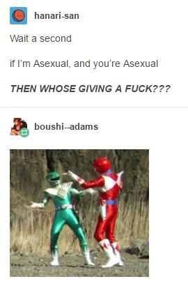 Asexual Memes - asexuality imgur gayness pinterest random lgbt and memes