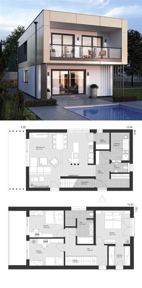 desain rumah minimalis terbaru lamudicoid